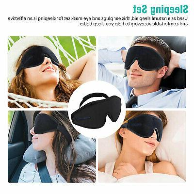 3D Eye Mask Sleep US