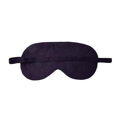 Eye Unisex Fashion Mask Cotton