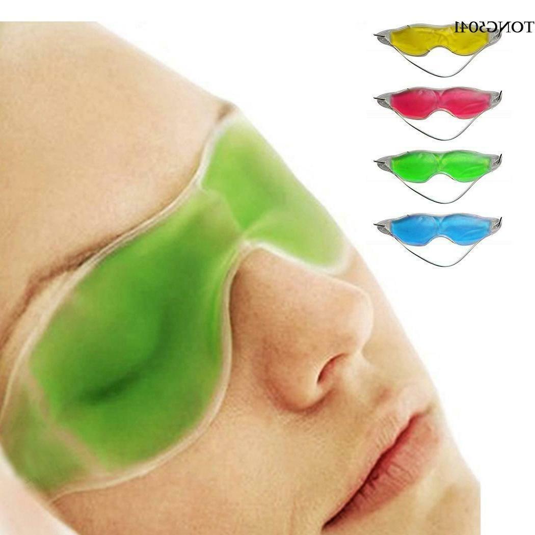 unisex eye care relieve eye fatigue remove
