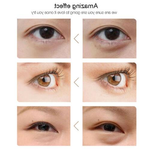 USA Eye Patch Firming Eye Mask Gel Eye Pads