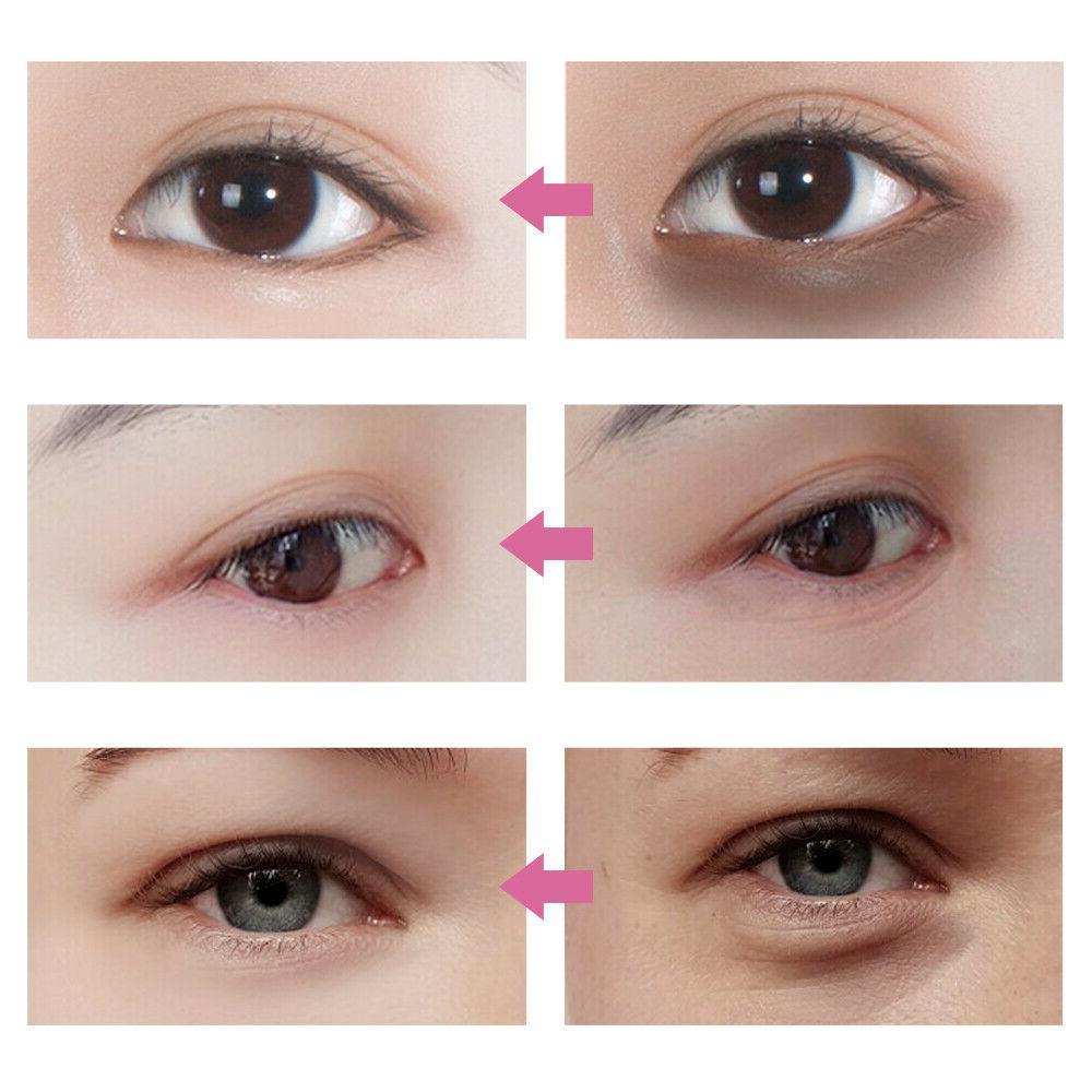 US Pearl Collagen Eye Anti Aging Hydrate
