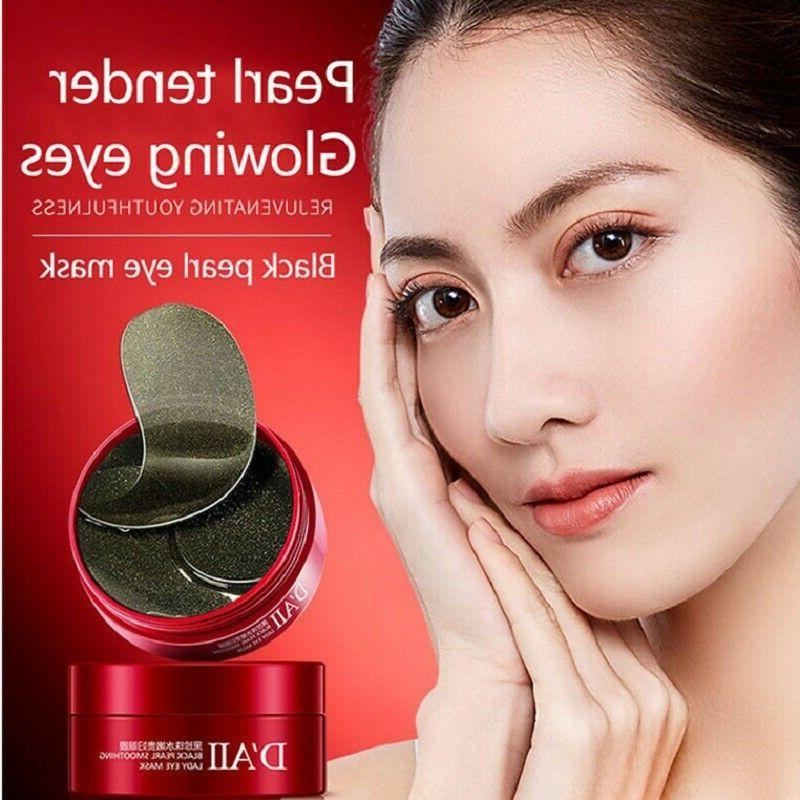 US Collagen Eye Patch Hydrate