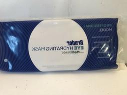 Bruder Eye Hydrating Mask MediBeads® Moist Heat Relief Micr