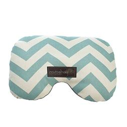 Migraine Relief Eye Pillow Masks | Remedy Your Chronic Migra