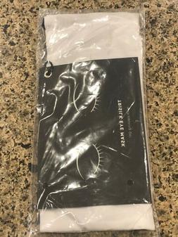 Night TriSilk Eye Mask with Cooling Gel Insert Storage Bag $