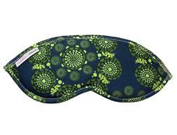 Dream Essentials® Natura Organic Sleep Mask