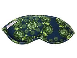 Dream Essentials Natura Organic Sleep Mask  by Dream Essenti