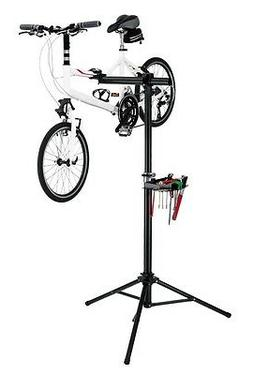 profession cycle pro mechanic bicycle repair stand