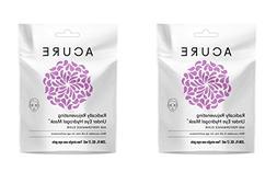 Acure Organics Radically Rejuvenating Under Eye Hydrogel Mas