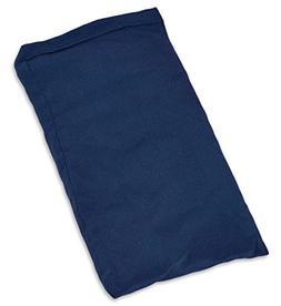 YogaAccessories  Large Silk Eye Pillow