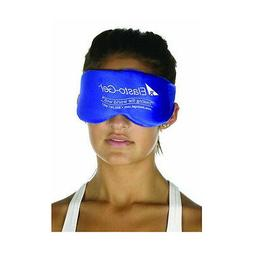 sinus mask cold gel therapy