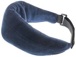 Sleep Eye Mask for Women and Men - Sleeping Mask Eye Covers