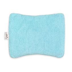 Bucky Hot & Cold Therapy Compact Wrap to Relieve Sore or Ach