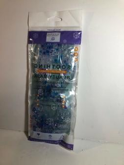 Earth Therapeutics Soothing Beaded Gel Formula Cooling Beaut