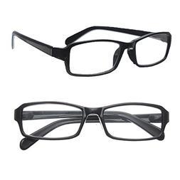 Sunglasses & Sports Glasses - Protection Glasses Healthcare