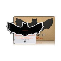 The Bat Eye Mask  - 1pack