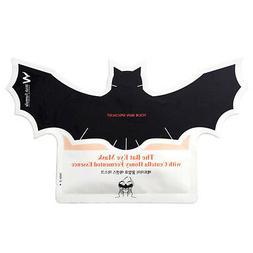 The Bat Eye Mask With Centella Honey Fermented Essence