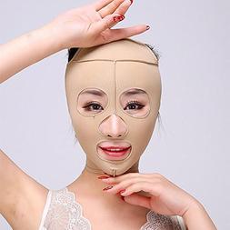 Yeefant Wrinkle Half Health Care Face Massage Full Face Lift